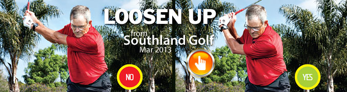 201303_southland-golf