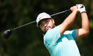 JJ Spaun Earns PGA Tour Card