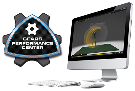 Gears Performance Center